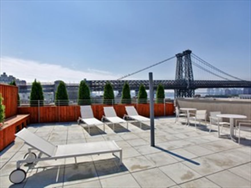New York City Real Estate | View South 3rd Street | room 17
