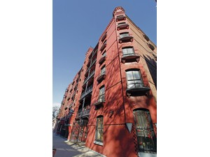 439 Hicks Street, Apt. 6C, Cobble Hill