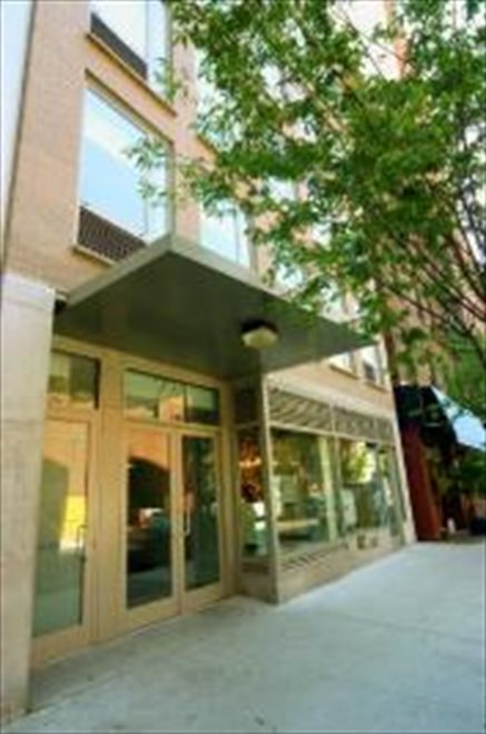 224 West 18th Street