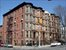916 8th Avenue, 4, 8th Ave & 10th St