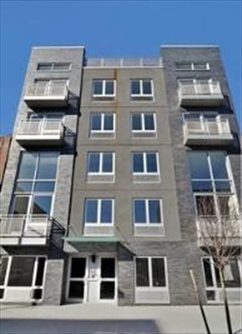 16 unit condo/J51 Abatement  10 years just begun