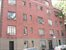 224 East 17th Street, 5R, Building Exterior