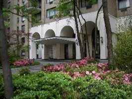 10 West 66th Street, Apt. 5K, Upper West Side