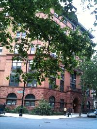 351 West 114th Street, 2E, Other Listing Photo