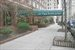 130 West 67th Street, 8C, Building Exterior