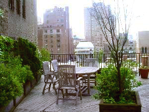 44 East 12th Street, 5E, Other Listing Photo