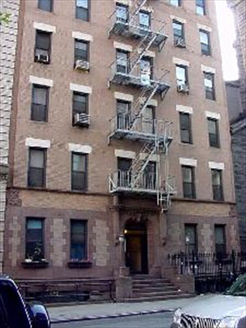 New York City Real Estate | View 126 East 12th Street, #2C | room 5