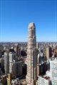 200 East 69th Street, Apt. 3UT, Upper East Side