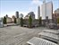 315 East 70th Street, 1J, Roof Deck