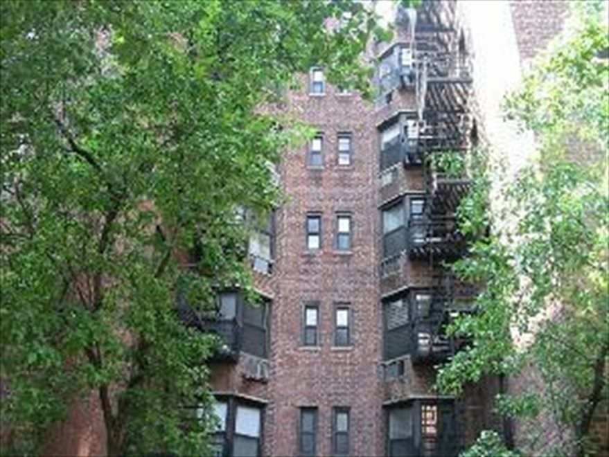 New York City Real Estate | View 330 East 70th Street, #3M | TREE-LINED STREET