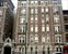 345 West 70th Street, 4A, Building Exterior