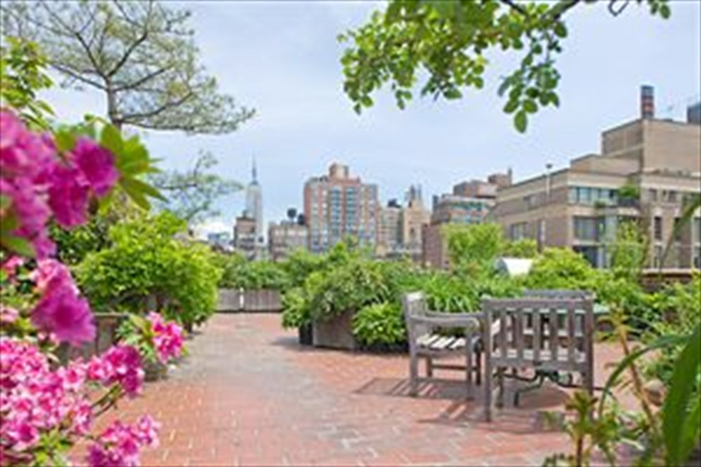 New York City Real Estate | View West 12th Street | room 12