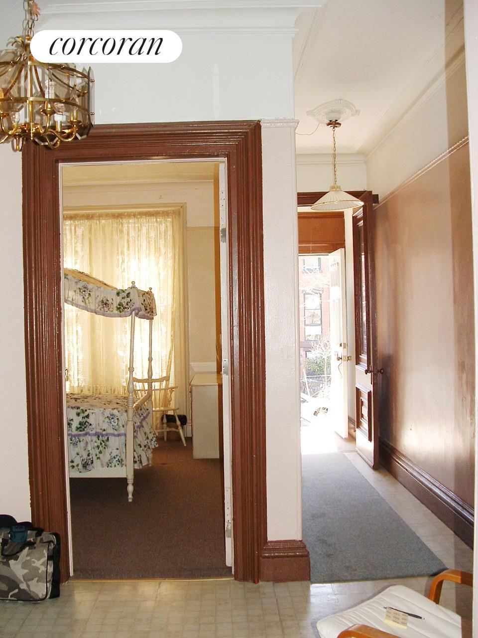 Corcoran, 17 2nd Street, Carroll Gardens Real Estate, Brooklyn For ...
