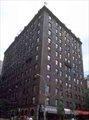 142 East 71st Street, Apt. Unit 1A-1B, Upper East Side