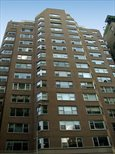 114 East 72nd Street, Apt. B, Upper East Side