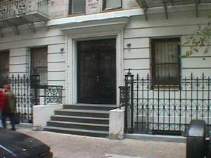145 West 12th Street, 2-6, No image available