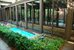 203 East 72nd Street, 12E, Courtyard Gardens