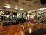 203 East 72nd Street, 12E, Gym