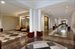 305 East 72nd Street, 4GN, Elegant Building Lobby