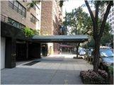 399 East 72nd Street, Apt. 11E, Upper East Side