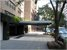 399 East 72nd Street, 7B, Building Exterior