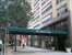 520 East 72nd Street, 17-18A, Building Exterior