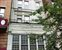 242 West 72nd Street, 3F, Building Exterior