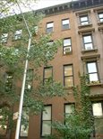 42 East 73rd Street, Apt. 1A, Upper East Side