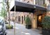 210 East 73rd Street, 6A, Entry Canopy