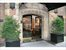 210 East 73rd Street, 6A, Building Main Entry