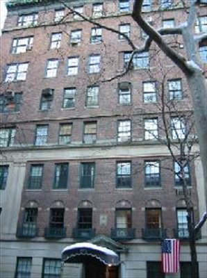 New York City Real Estate | View 125 East 74th Street, #3C | room 27