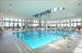 530 East 76th Street, 9A, Pool