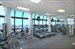 530 East 76th Street, 9A, Gym