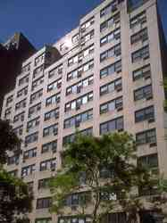 205 East 77th Street, 7J, Other Listing Photo