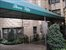 350 East 77th Street, 2H, Building Entrance
