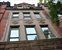 129 West 77th Street, 2, Building Exterior