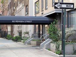 Photo of 60 Remsen Street