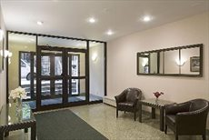45 Grace Court, Apt. 3D, Brooklyn Heights