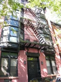 101 State Street, 8, Other Listing Photo