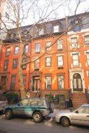 Photo of 58 Pierrepont Street