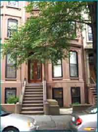 Photo of 134 Lincoln Place
