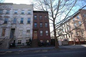 Photo of 188 President Street