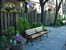 420 12th Street, C4L, Lovely courtyard