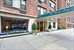 440 East 79th Street, 10N, Bathroom