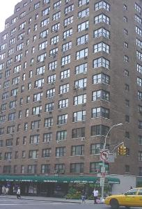 460 East 79th Street, Apt. 2C, Upper East Side