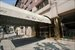 101 West 79th Street, 8C, Building Exterior