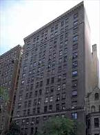 Photo of 171 Tenants Corp.