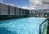 60 East 8th Street, 11J, Swimming pool