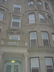 470 15th Street, Other Building Photo
