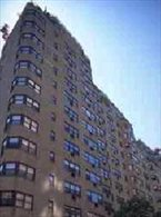 Photo of 120 East 81st Street